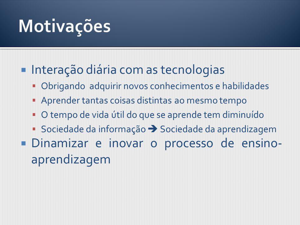 Panorama de saúde do Brasil: deficiência de cobertura, alto custo no tratamento das doenças e falta de recursos financeiros.