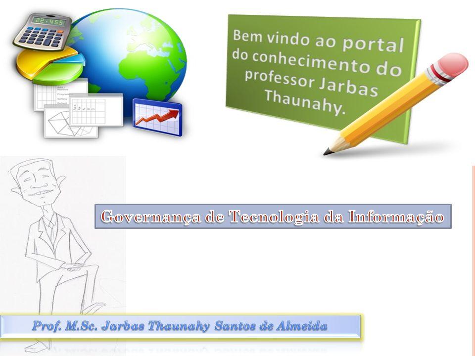 I MPLICAÇÕES DO S ARBANES -O XLEY A CT (L EI SOX) Título VII: Studies and Reports.