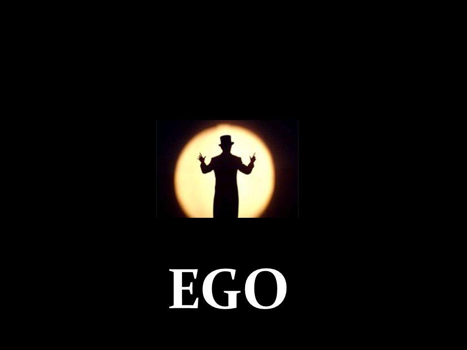 Faz a mediação entre o ego e o mundo externo.
