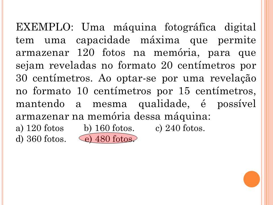 C ÁLCULO DE P ROBABILIDADES P(A)= NÚMERO DE ELEMENTOS DO EVENTO NÚMERO DE ELEMENTOS DO ESPAÇO AMOSTRAL