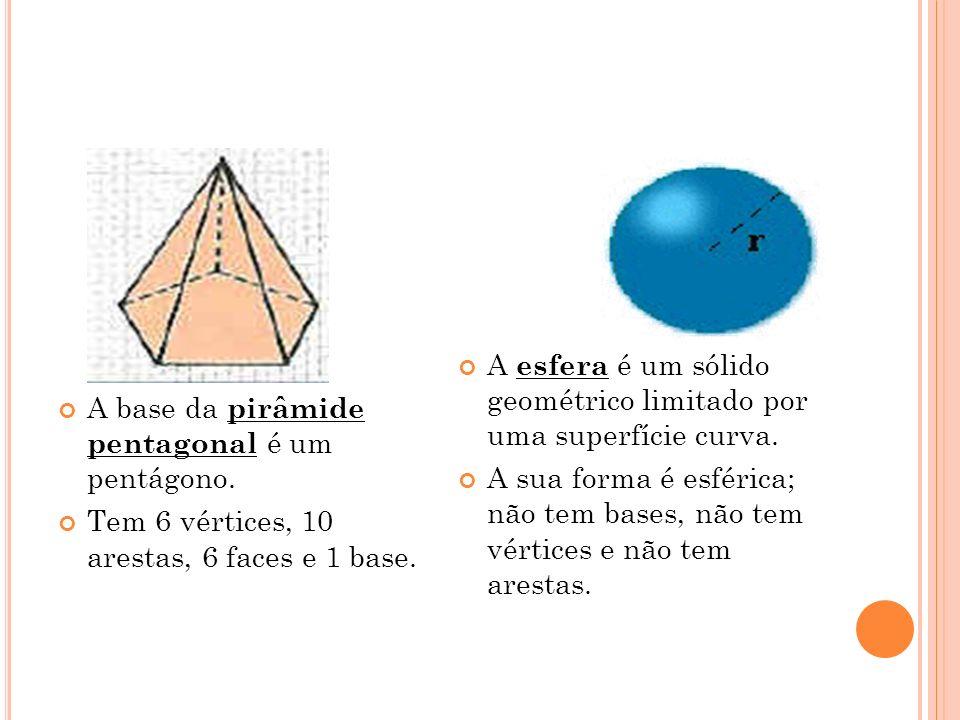ANÁLISE COMBINATÓRIA Fatorial: n.= n.(n-1). (n-2).....4.3.2.1 Exemplos: a) 6.
