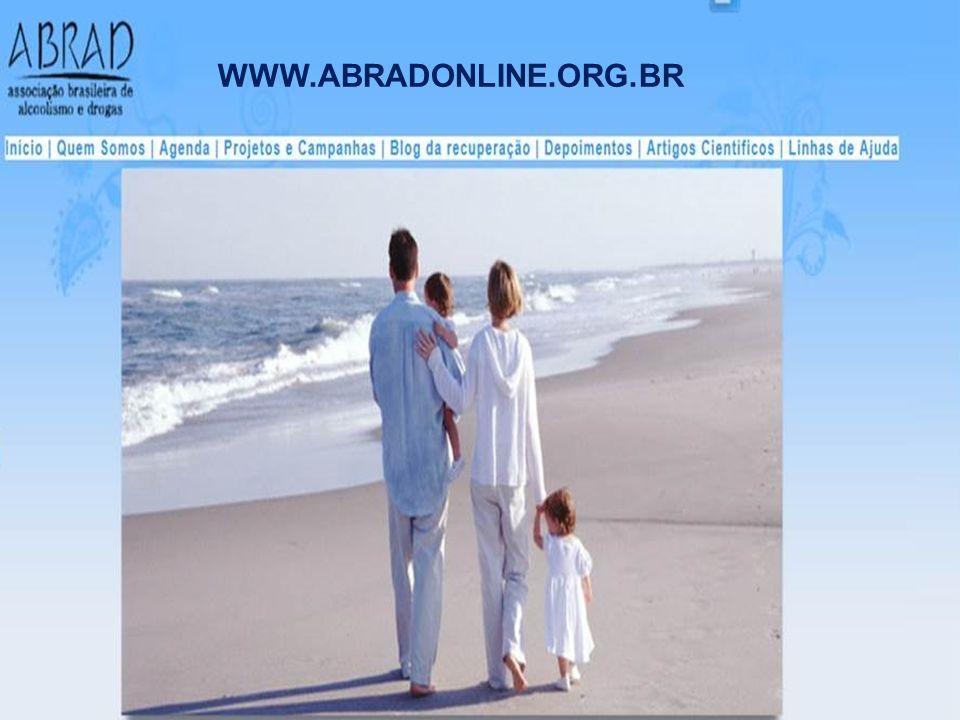 WWW.ABRADONLINE.ORG.BR