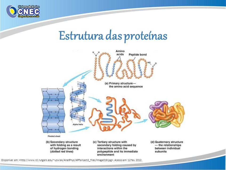 Funções Enzimática Disponível em: José Luis Soares, Biologia, Volume I Inibidores enzimáticos Inibição enzimática competitiva
