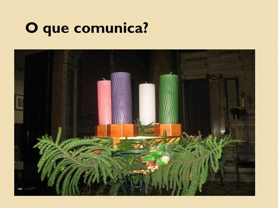 2.Recursos técnicos e liturgia O utilizar dos meios eletrônicos não é de hoje com os projetores multimídias.