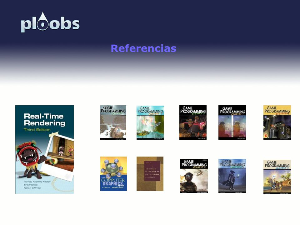 Page 52 Referencias