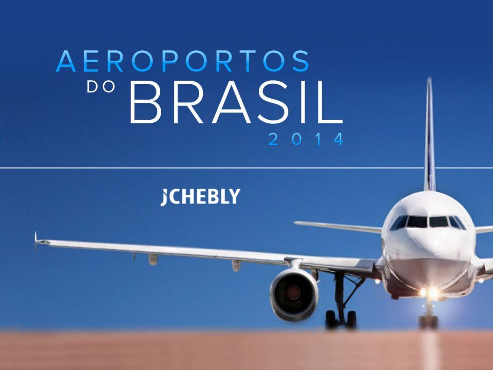 Painel Testeira Saguão VALOR MENSAL: R$25.800,00 VALOR PROD./INST.:R$2.000,00 FORMATO: 8,70 X 1,00M Testeira localizada no saguão do Aeroporto, atingindo toda a área de check-in.