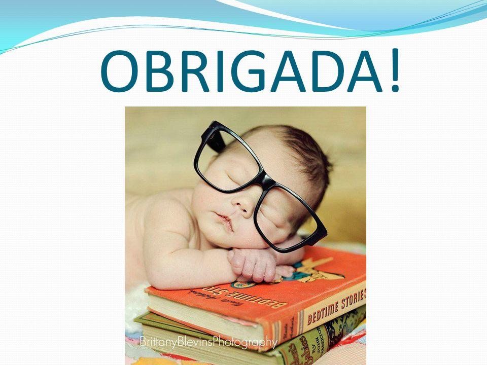 Drs.Paulo R.