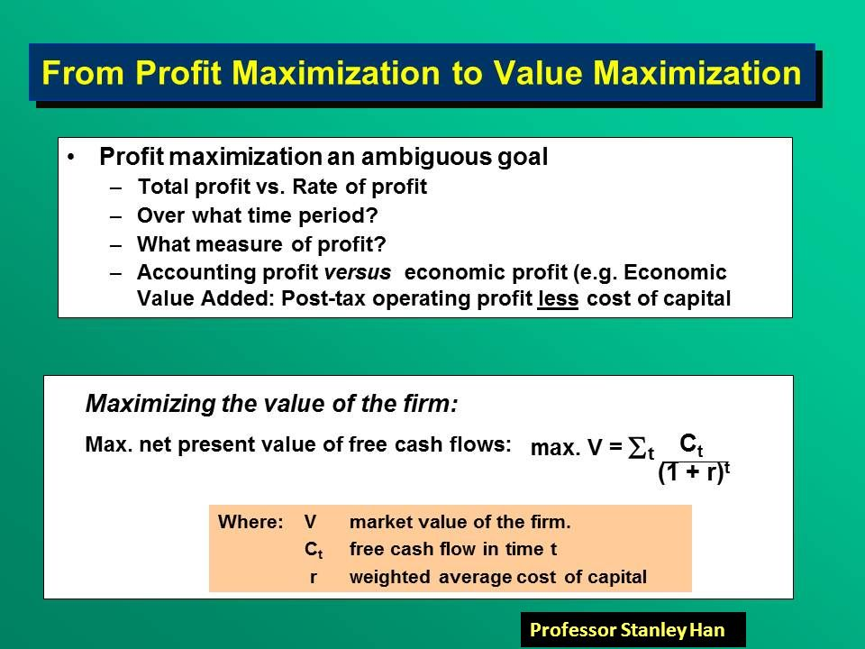 Business Model Business Plan or Strategic Plan Entendendo a Empresa do Século 21