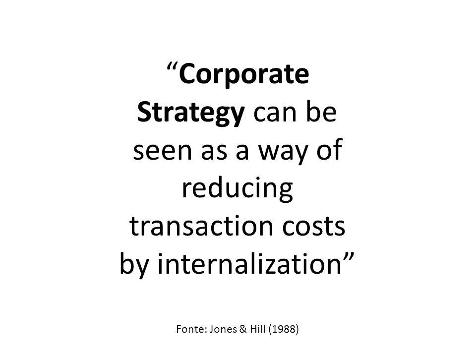 Especialmente custos de garimpar, coletar, processar, recuperar, armazenar, integrar, reusar, distribuir e agregar INFORMAÇÃO!
