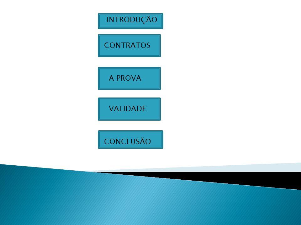 ORGANIZAÇÃO MILITARCERTIFICAÇÃO ELETRÔNICA SENHA.CONTRA-SENHA.