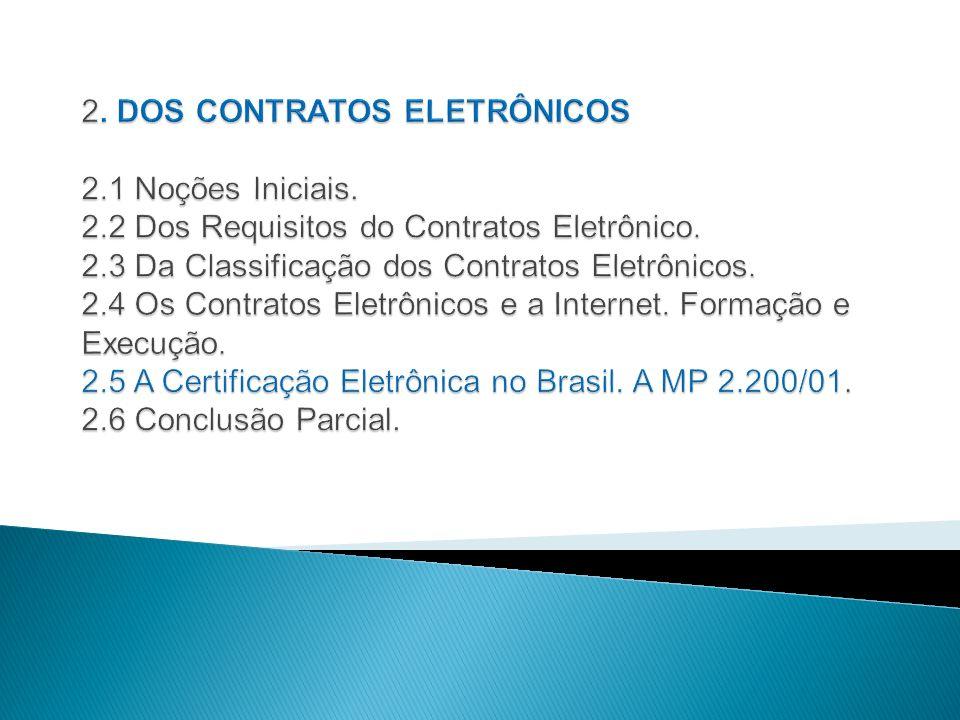 3.DA PROVA. 3.1 A Prova no Judiciário Brasileiro.