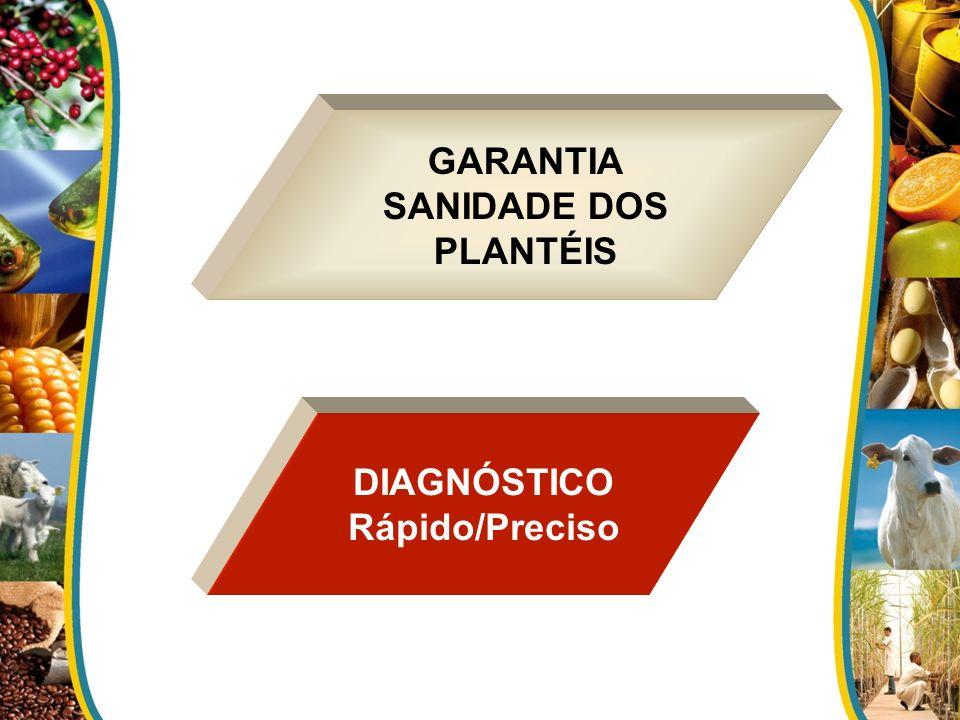 LABORATÓRIOS Tecnologia Biossegurança