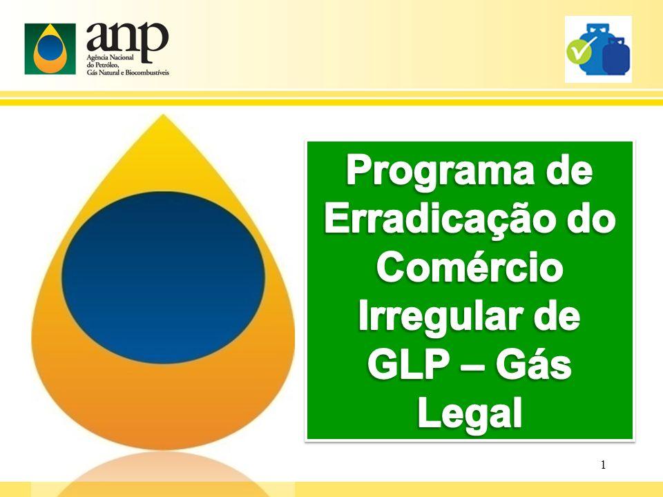 2 Resoluções e Portarias – Instrumentos normativos legais, cujo objetivo é explicitar e regulamentar deveres e obrigações dos agentes econômicos previstos em Lei.