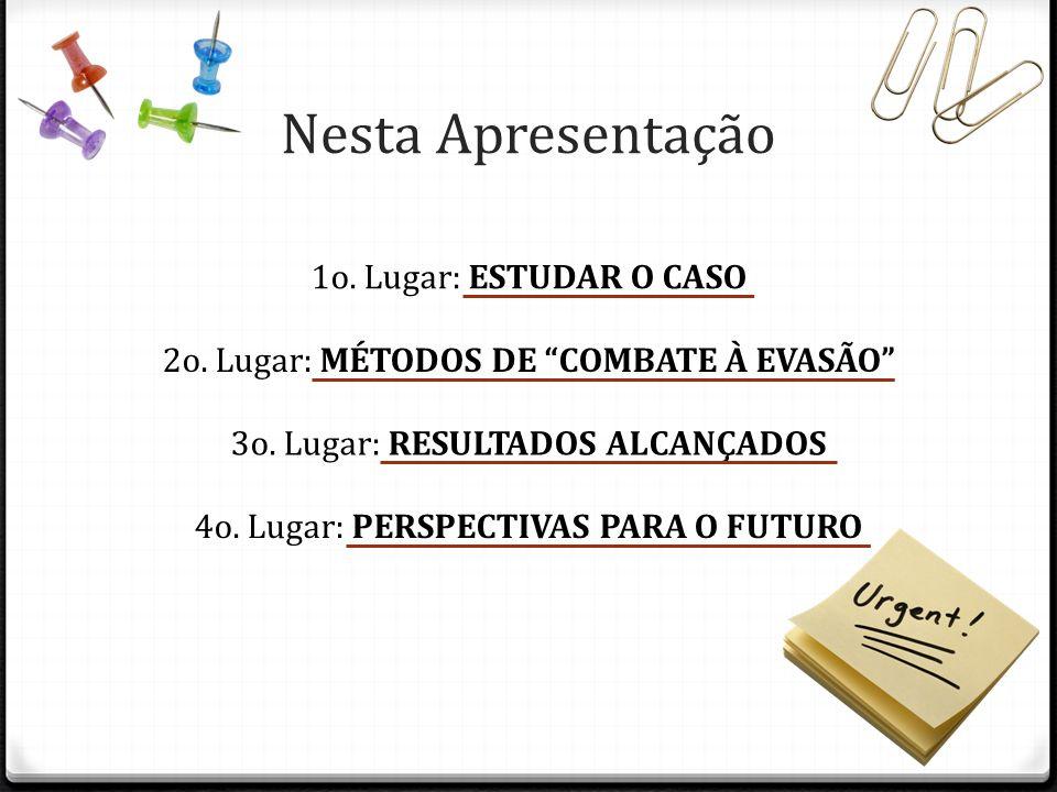 4) Questões de Ordem Acadêmica Parecer 776/97 (CNE/CES) – A queda dos Currículos Mínimos Palavra de Ordem: FLEXIBILIDADE!!.