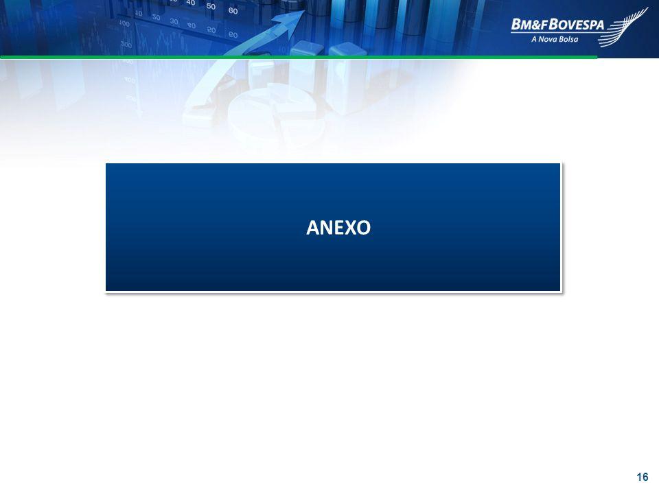 ANEXO 16