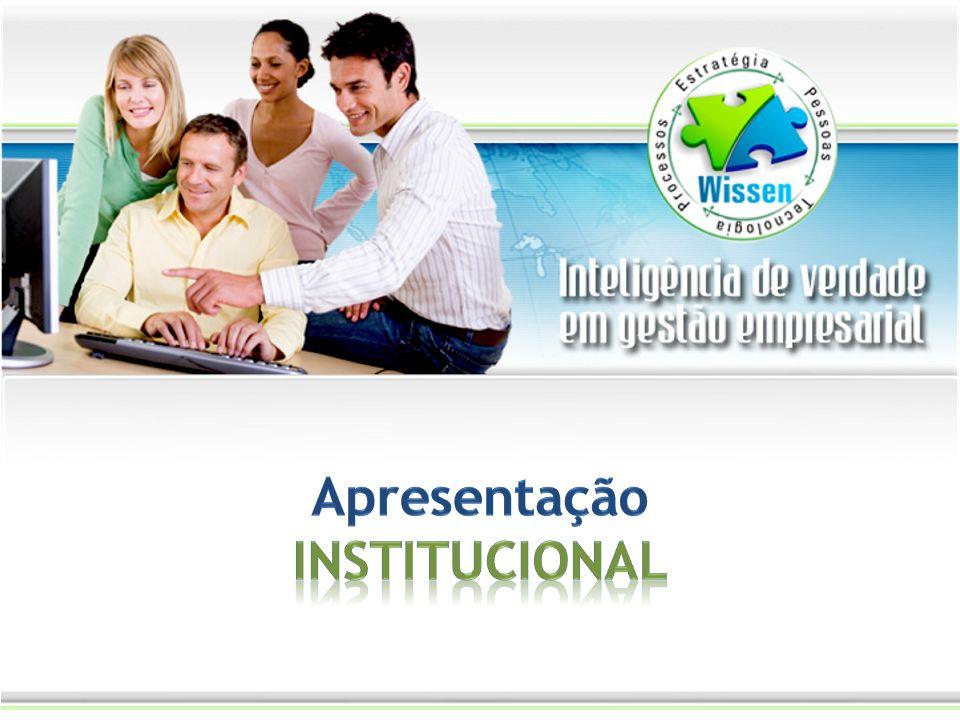 Fone: 55 11 2384-7736 - www.wissenconsulting.com.br - atendimento@wissenconsulting.com.br Capacite seus times em plantas distantes através desta fantástica ferramenta 100% web.