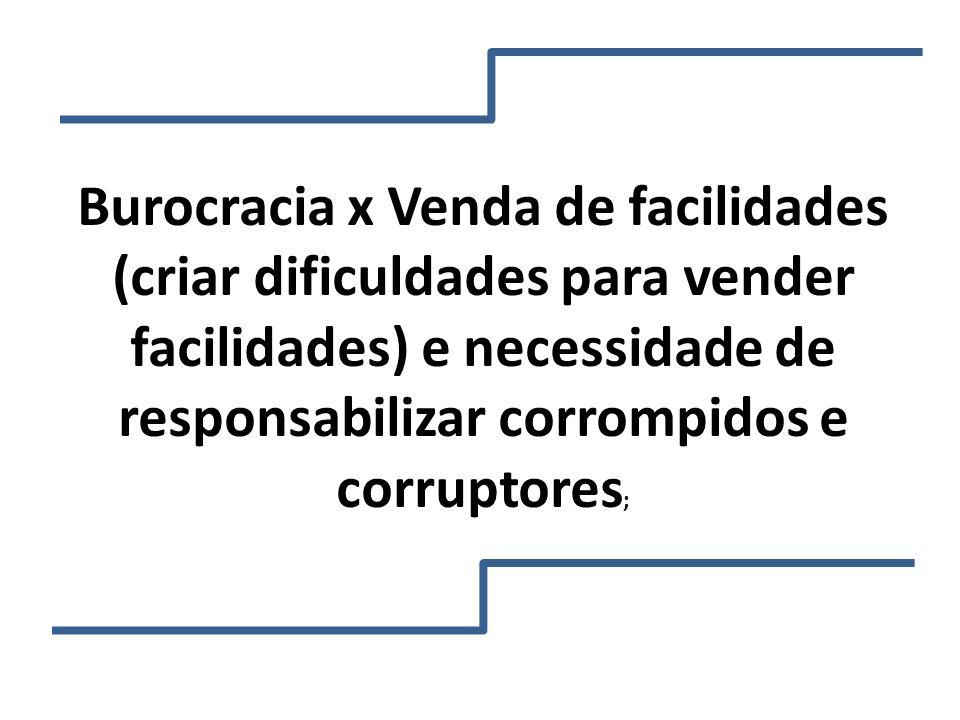 Novos Órgãos e Formas de atuar no Combate à Corrupção (Controladoria Geral da União, MP, Tribunais de Contas etc...); Novos Instrumentos, tais quais: (I) Lei de Licitações; (II) Lei de Improbidade; (III) Lei de Acesso à Informação; (IV)Cooperação Internacional etc...