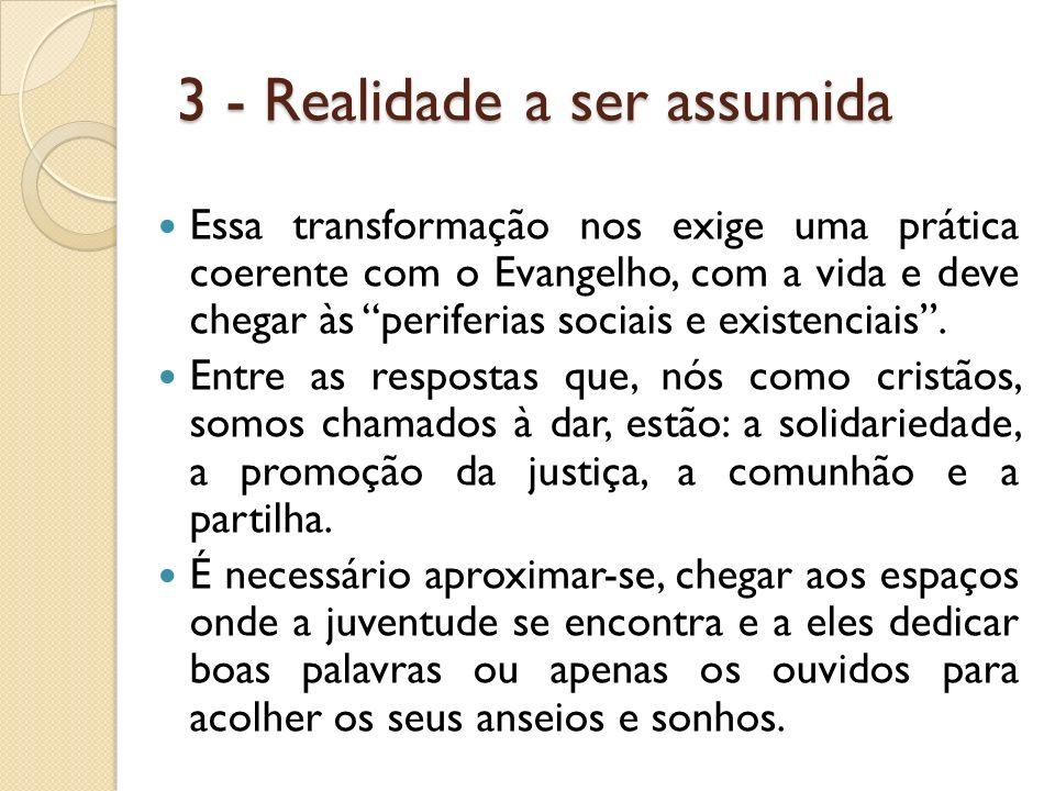 4 - Consequência Felizes os que são perseguidos por causa da justiça, porque deles é o Reino do Céu.