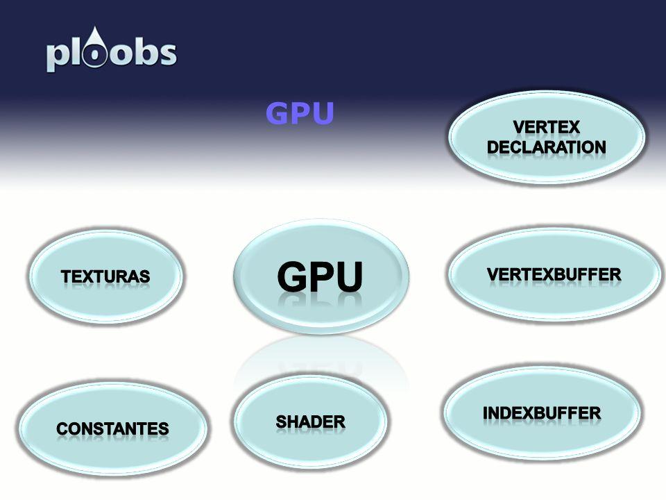 Page 15 GPU