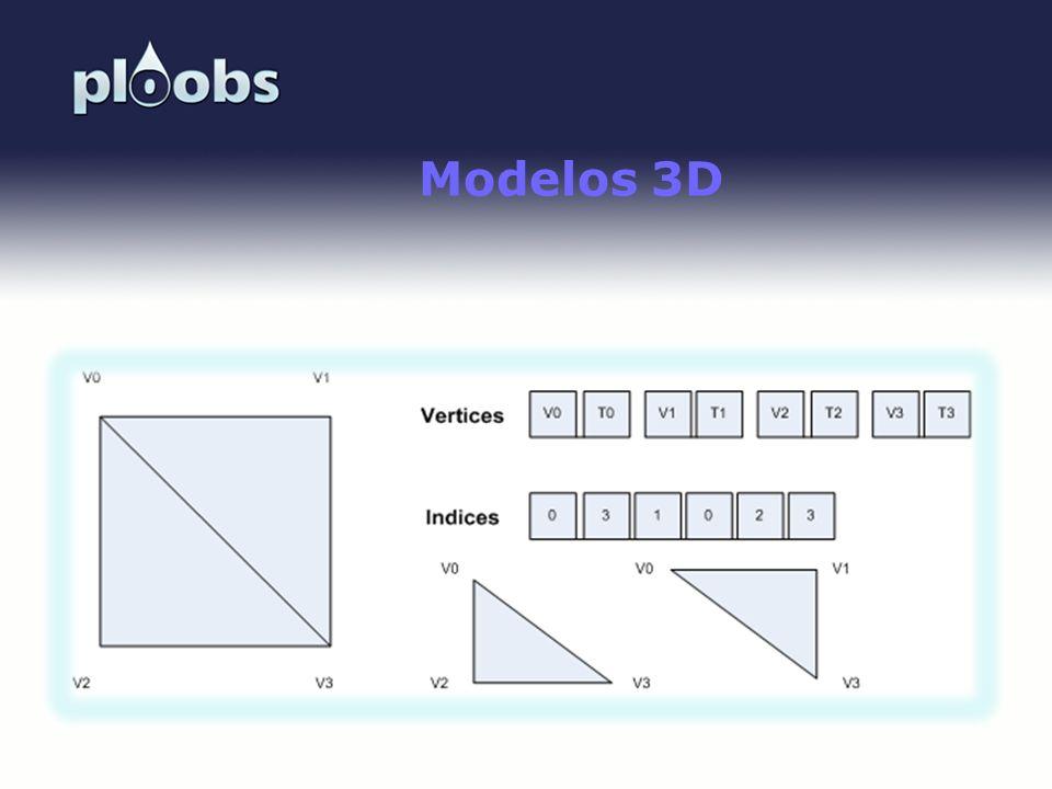 Page 7 Modelos 3D