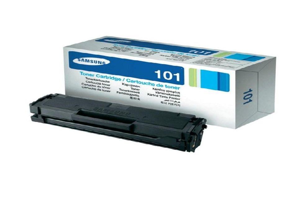 Geral Imprimir, Copiar, Digitalizar Print Screen com um toque e modo Eco para funções importantes Cópia Velocidade de cópia (monocromática): até 20 pp