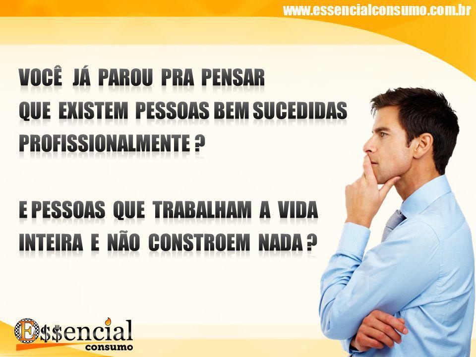 www.essencialconsumo.com.br