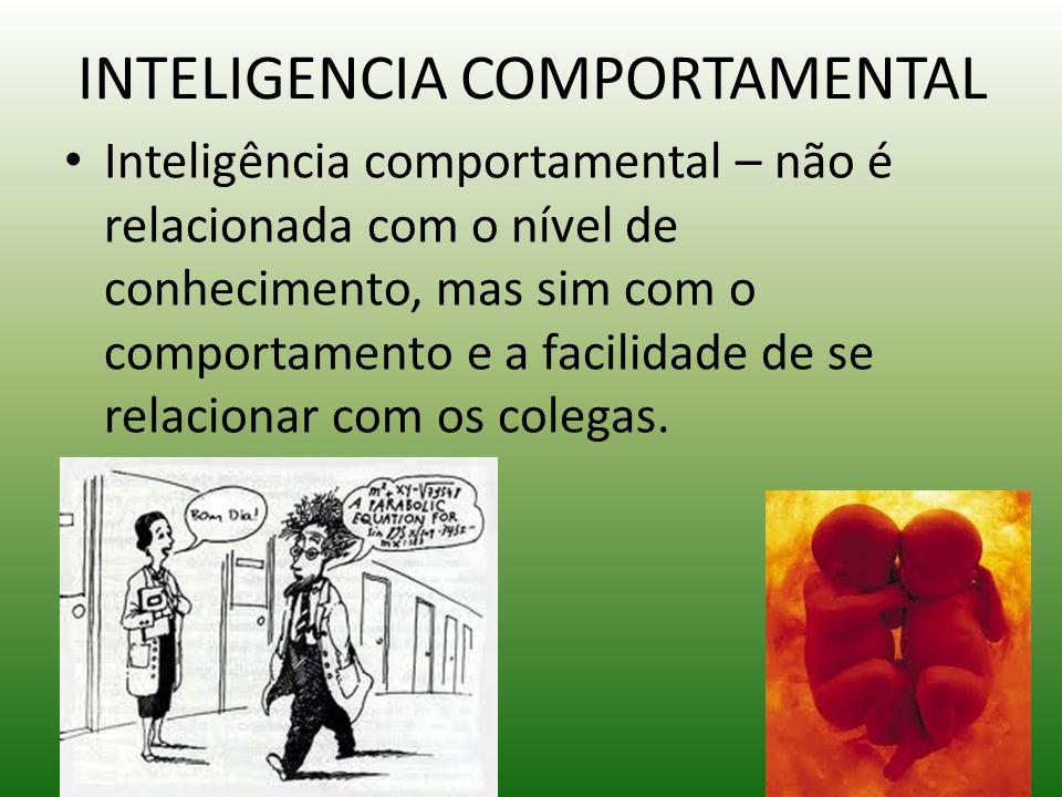 O MODELO DE CINCO ESTÁGIOS Formação O primeiro estágio de desenvolvimento do grupo,caracterizado por uma grande dose de incerteza.