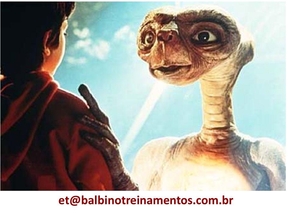 et@balbinotreinamentos.com.br