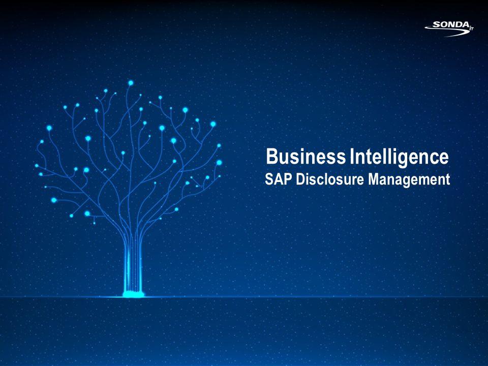 2 Agenda SAP Disclosure Management Geração de Relatórios Armazenamento de Informações Padronização dos Relatórios Relação entre Relatórios e Informações Fluxo de Aprovação Comentários Aprovação Compilação do Relatório Final Fechamento