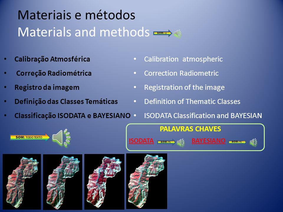 FLUXOGRAMA DE ESTUDO FLOWCHART OF STUDY SOM: TODO TEXTO