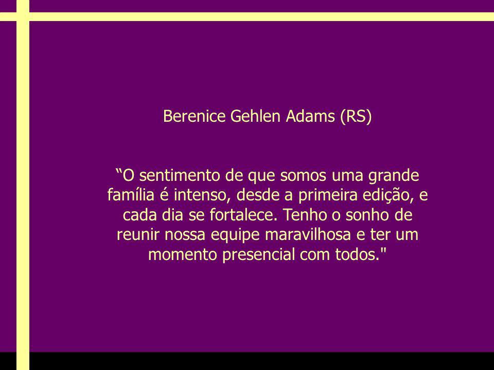 Ria Slides Berenice Gehlen Adams (RS)
