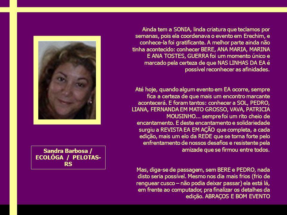 Ria Slides Caros colaboradores da Revista.