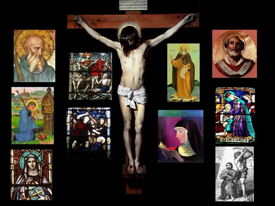 Santo Eulógio procurou revelar a eles a beleza e a verdade do cristianismo Natural da Espanha também foi muito bem educado na fé e nas virtudes cristã