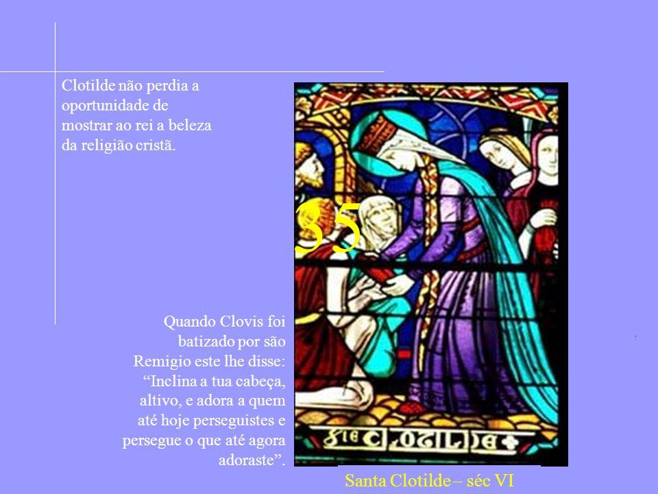 No exílio o sujeitaram a um tratamento indigno e humilhante. Seu antecessor, o papa Agapito, tinha sido morto por defender a Igreja contra a heresia d
