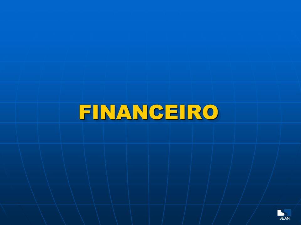 FINANCEIROFINANCEIRO