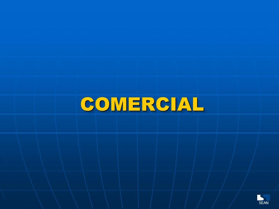 COMERCIALCOMERCIAL