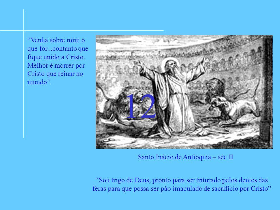 Egéas disse: a morte na cruz não é mistério, antes vergonha e castigo Foi chamado por Jesus quando com seu irmão Pedro lavavam as redes.