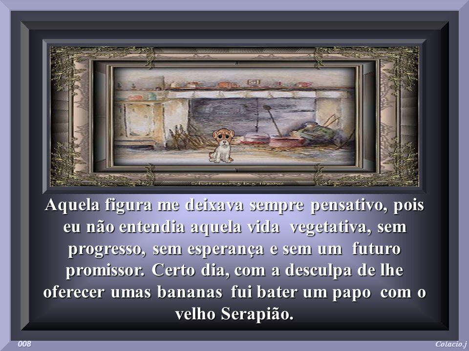 Não deixem de passar esta mensagem aos seus amigos GRANDE BEIJO Colacio.j 018