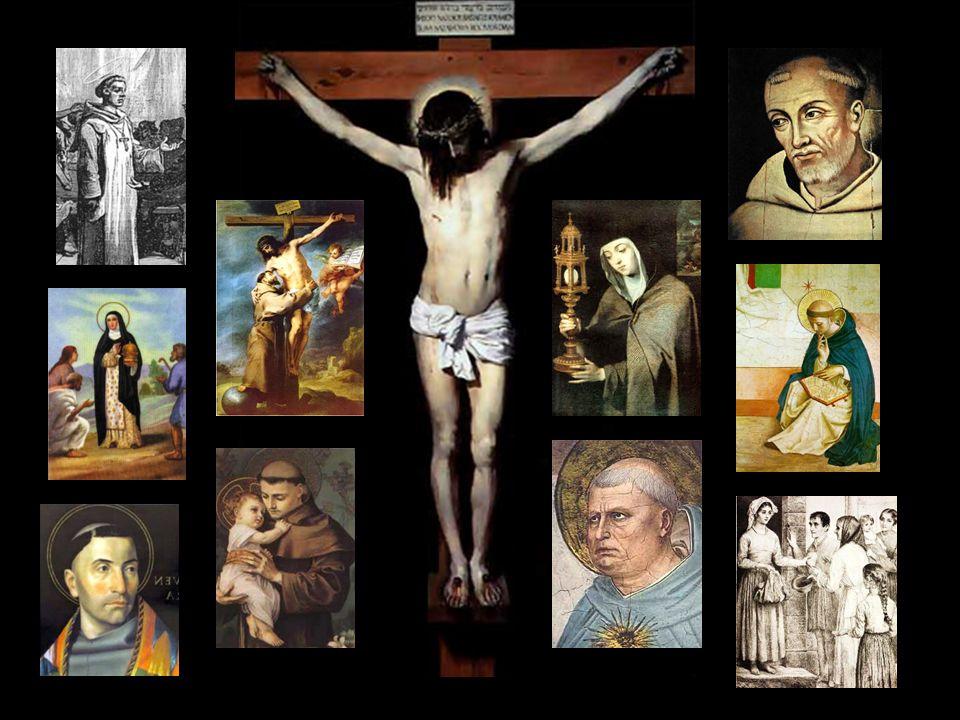 Quando lhe sobrava um dia livre o empregava a visitar pobres, doentes e presos, dedicando-se especialmente aos que estavam condenados à morte. Santa Z