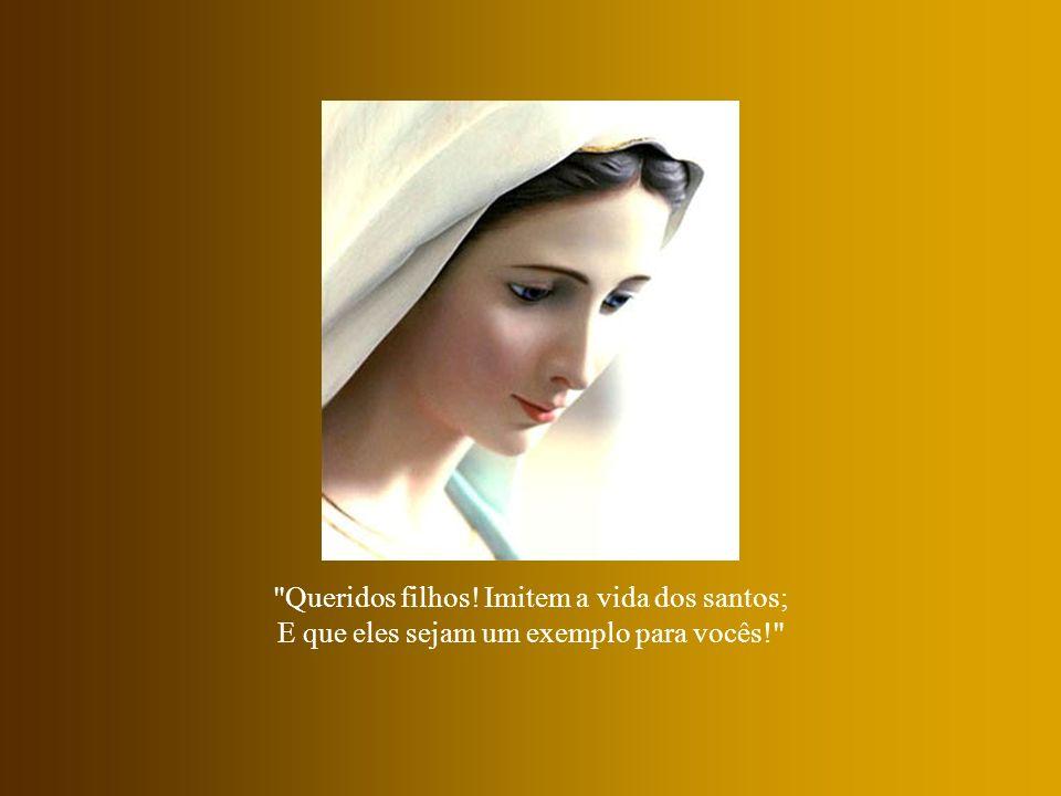 PPS Produzido por Dr. Dário Antônio da Silva Mattos Associação Queridos Filhos - www.queridosfilhos.org.br AMAR É... 100 SANTOS EM 2000 ANOS DE CRISTI