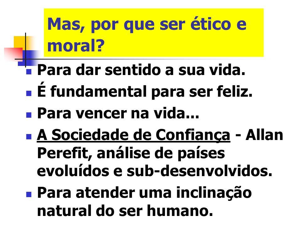 Relativistas A vida tem um sentido se você der-lhe um. Alfred Nobel – químico sueco, 1833-1896. Prêmio Nobel - contribuições com a Ciência e com a Paz
