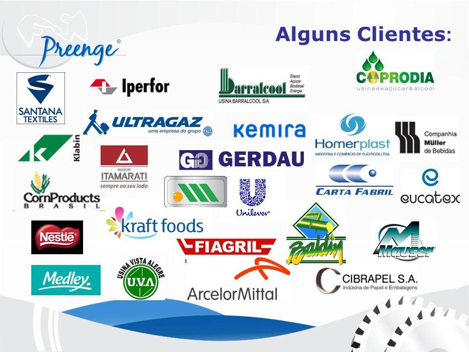 Equipamentos Sistemas off–line Sistemas on-line Softwares via Internet Produtos: Equipamentos / Softwares