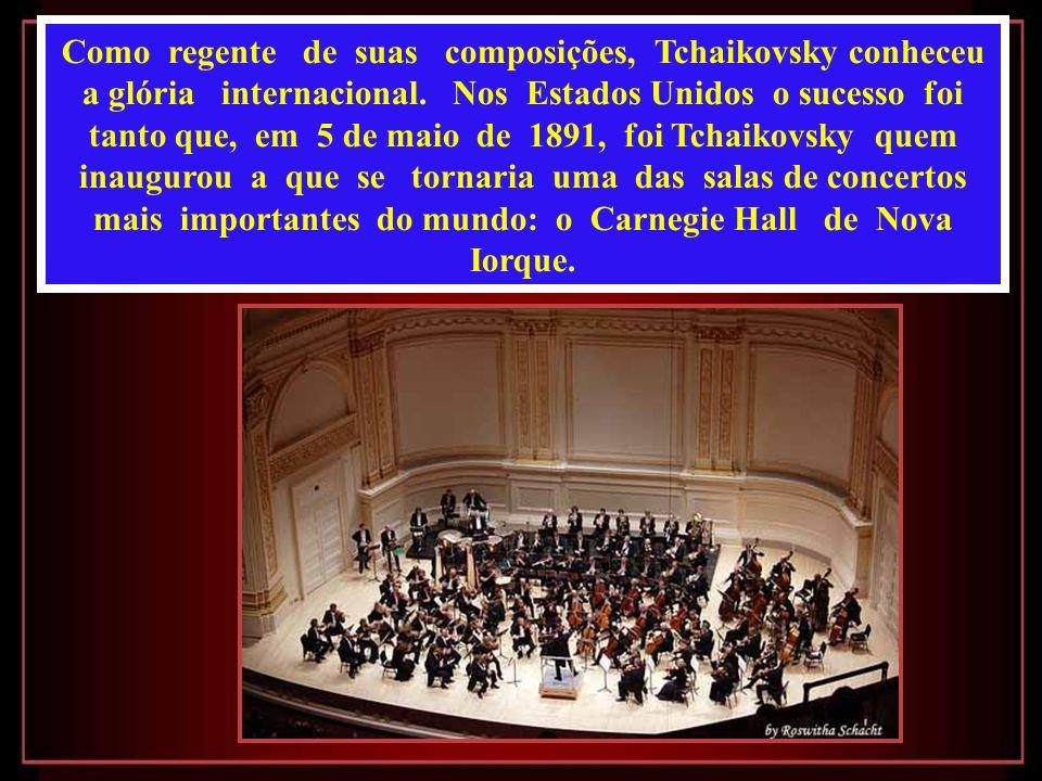 Em sua adolescência, aconteceu de ser levado a assistir Don Giovanni, de Mozart. Já consagrado, revelou: - A música de Don Giovanni foi a primeira que