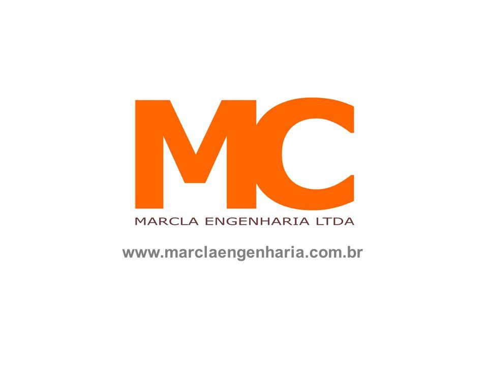 www.marclaengenharia.com.br