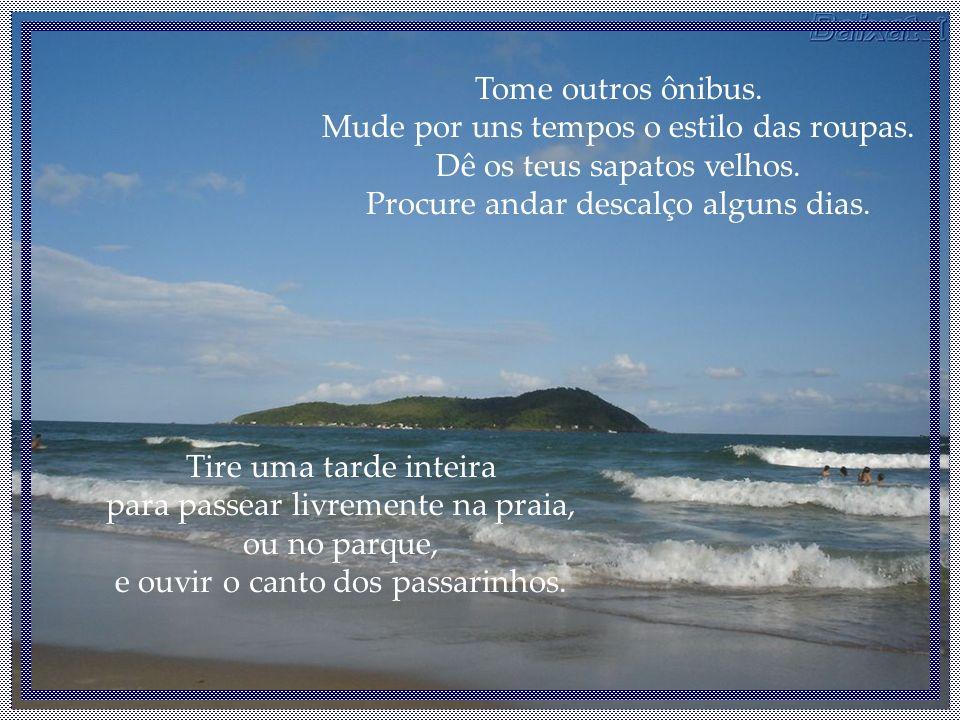 Texto de Clarice Lispector Formatado por Raquel Aguilar cra_tuca@yahoo.com.br Repassem sem tirar os créditos.