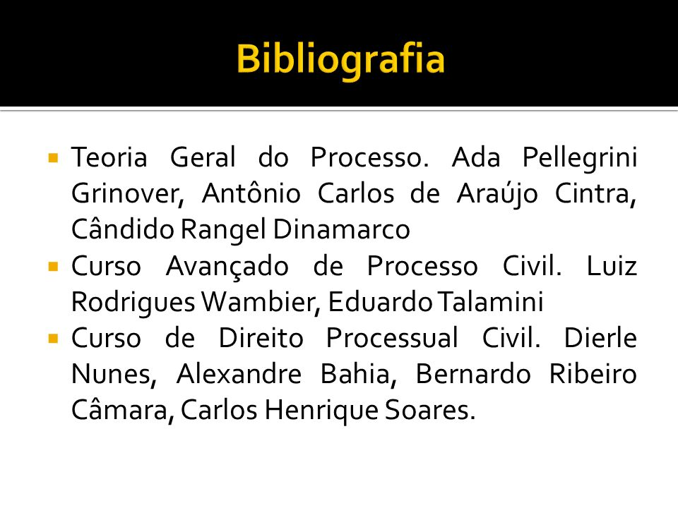 Instituto Brasileiro de Direito Processual – www.direitoprocessual.org.br www.direitoprocessual.org.br Instituto Brasileiro de Direito Eletrônico – www.ibde.org.br www.ibde.org.br