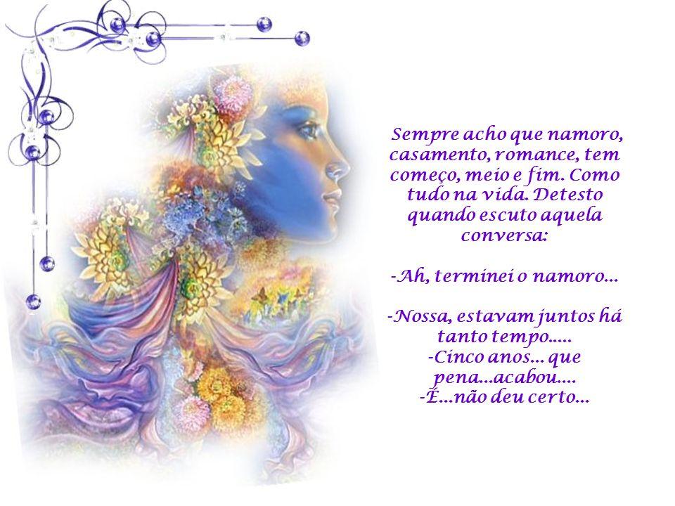 ADULTOS Arnaldo Jabor neydecastello@uol.com.br CLICAR P/ AVANÇAR SLIDES