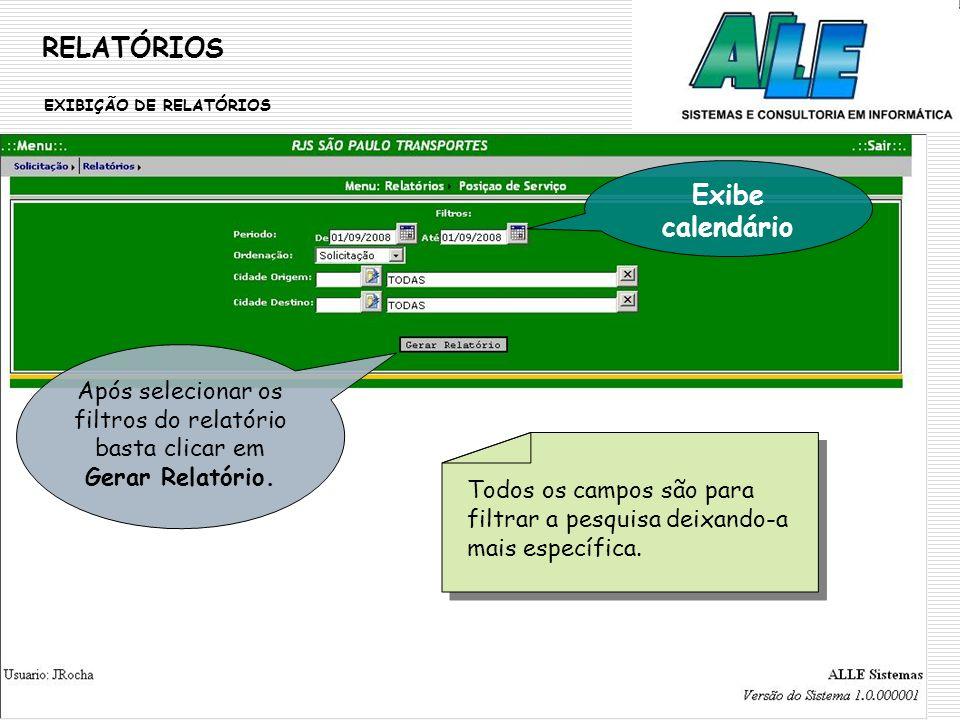 Apresentação elaborada por Gustavo Pires Tecnólogo em Análise e Desenvolvimento de Sistemas gustavohspires@gmail.com Sistemas desenvolvido por ALLE SI