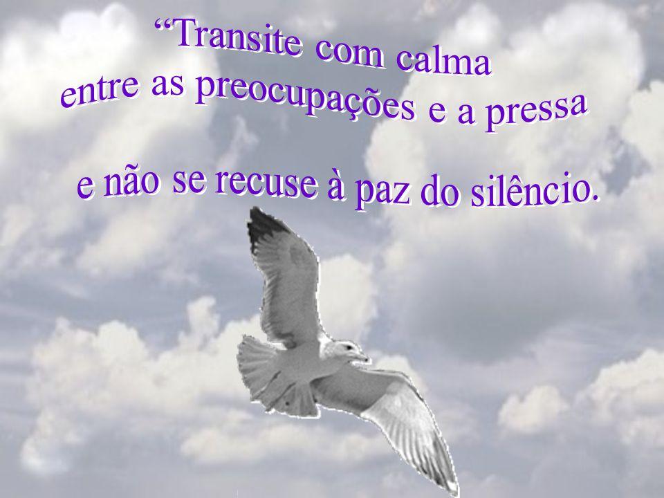 Ilustração: dynda@terra.com.br