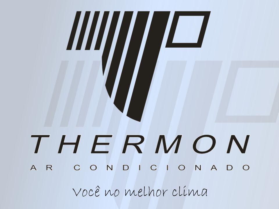 Desta forma esperamos que a THERMON possa despertar seu interesse para tê-lo em um futuro próximo como nosso cliente.
